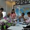 Thang Long OSC – Sustainable Faith