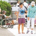 Chi phí đi giúp việc Đài Loan hết bao nhiêu