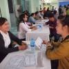 Hàng ngàn cơ hội việc làm cho sinh viên và người lao động – nld.com.vn