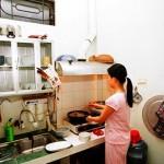 Câu hỏi còn bỏ ngỏ của nhiều lao động. Có nên đi giúp việc Đài Loan không?