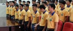 Những câu hỏi thường gặp về xuất khẩu lao động Đài Loan
