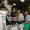 Đơn hàng xuất khẩu lao động Đài Loan tại nhà máy Gia Đức Sáng – Đào Viên