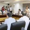 Quyết định tăng lương cơ bản cho lao động Đài Loan lên 23.100 Đài tệ từ ngày 1/1/2019