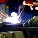 Tuyển lao động Hàn Điện và lắp đặt sửa chữa máy móc tại Cao Hùng