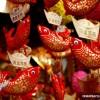 Văn hóa Đài Loan những nét đặc trưng của xứ Đài.