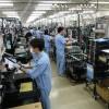 Việc làm Đài Loan – Tuyển công nhân làm việc tại nhà máy Hồng Vũ – Tân Bắc.
