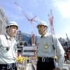 Tuyển lao động xây dựng công trình tại nhà máy Phức Lệ