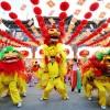 Lao động Đài Loan được nghỉ những ngày nào?
