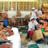 Xuất khẩu lao động Đài Loan – Nhà máy sản xuất bánh ngọt Thánh Bảo La