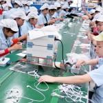 Nên hay không nên đi xuất khẩu lao động Đài Loan