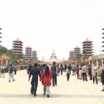 Cẩm nang du lịch Đài Loan tự túc ai cũng nên biết