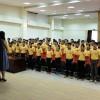Xuất khẩu lao động đài loan tại Hà Nội