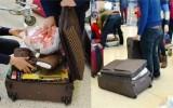 Hành lý cần chuẩn bị khi đi xuất khẩu lao động Đài Loan