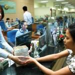 Làm thế nào để vay vốn ngân hàng đi xuất khẩu lao động Đài Loan