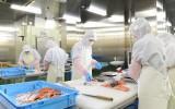 Tuyển nữ lao động công xưởng Đài Loan sản xuất thực phẩm