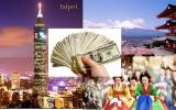 Những điều cần biết về xuất khẩu lao động Đài Loan 2019
