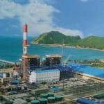 Đơn hàng xây dựng  Đài Loan công trình Khôn Vũ thuộc tập đoàn Fomosa