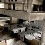 Tuyển lao động đơn hàng cơ khí nhà máy Gia Đức Sáng
