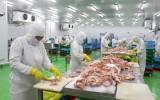 Tuyển nữ đơn chế biến thực phẩm nhà máy Thượng Đức