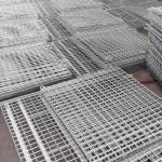 Đơn hàng hàn điện nhà máy Kim Thị, Cao Hùng