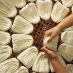 Tuyển lao động làm mỳ sợi công ty Hồ Tu Bách