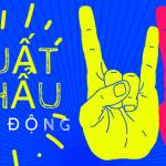 Tư Vấn Viên Nói Về Mức Lương Xuất Khẩu Lao Động Đài Loan