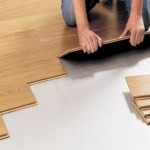 Xuất khẩu lao động Đài Loan đơn hàng lắp đặt sàn gỗ Chủ Nguyên