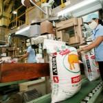 Đơn hàng chế biến thức ăn gia súc Kim Tường Minh