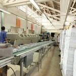Công ty in Lượng Mỹ tuyển nữ lao động – đơn hàng xklđ Đài Loan
