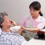 Tuyển giúp việc gia đình chăm sóc cụ bà 70 tuổi tại Tân Trúc, Đài Bắc
