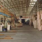 Tuyển lao động công xưởng nhựa Gia Phong tháng 6/2020