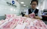 Gửi tiền từ Đài Loan về Việt Nam bằng những cách nào.