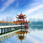Tip những cẩm nang bỏ túi khi sống và làm việc tại Đài Loan