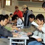 2 điều kiện đi xuất khẩu Đài Loan chuẩn, đầy đủ và mới nhất 2021