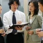3 điều về con người nhật bản trong công việc bạn cần nắm được