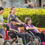 Độ tuổi phù hợp đi giúp việc Đài Loan