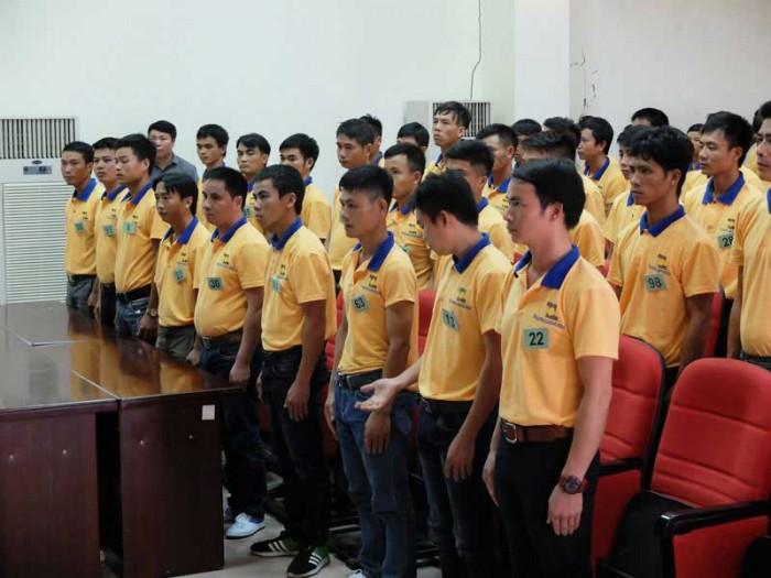nhung-cau-hoi-thuong-gap-ve-xkld-dai-loan (2)