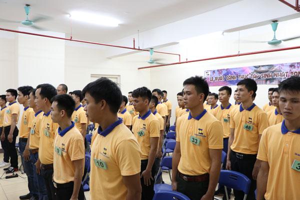 thi-tuyen-don-nong-nghiep-ngan-han-2018 (1)