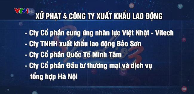 xu-phat-cong-ty-vi-pham