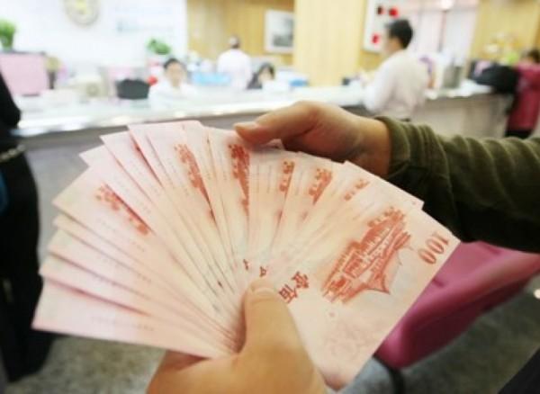 Cách tính lương tăng ca Đài Loan