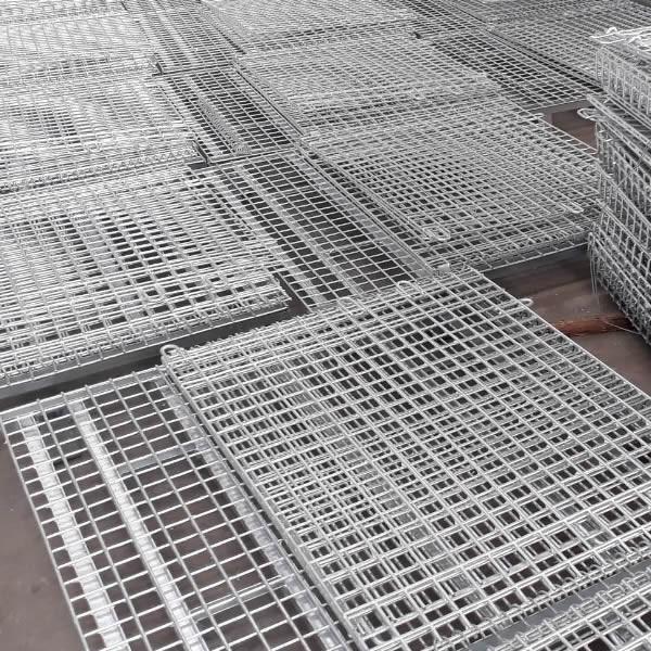 Đơn hàng hàn điện Đài Loan