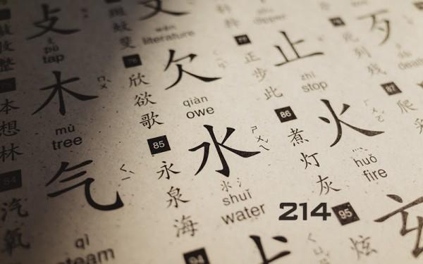 Ngôn ngữ Đài Loan