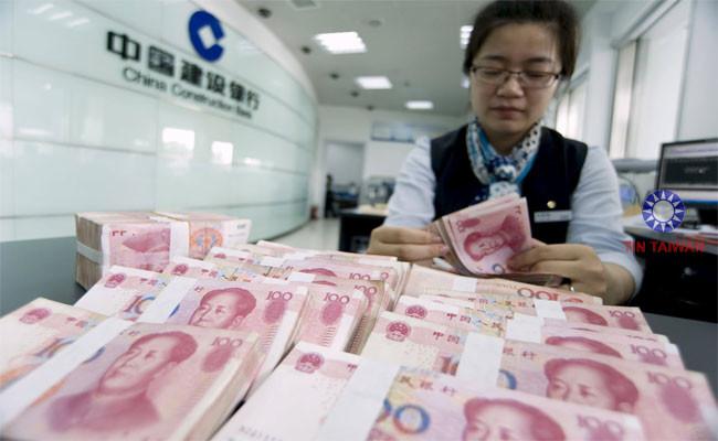 Chuyển tiền từ Đài Loan về Việt Nam