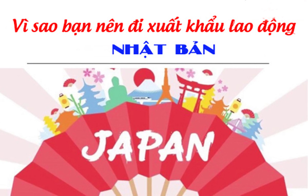 vi-sao-ban-nen-di-xuat-khau-lao-dong-nhat-ban