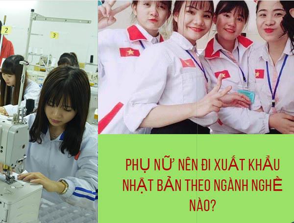 nu-di-nhat-nen-chon-don-hang-nao