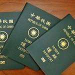 Thủ tục đi xuất khẩu Đài Loan chuẩn nhất- mới nhất và nhanh nhất
